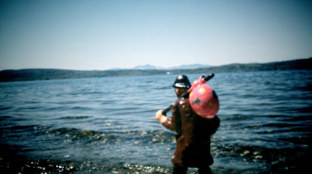 in search of…    Memphre The Monster of Lake Memphremagog