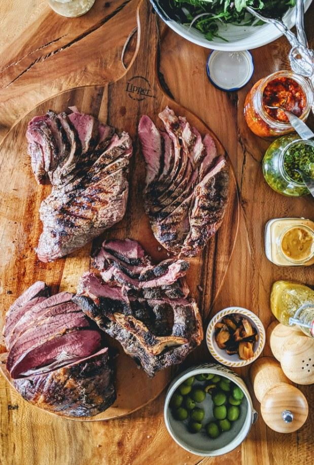 Beef Comparison on Platter.jpg