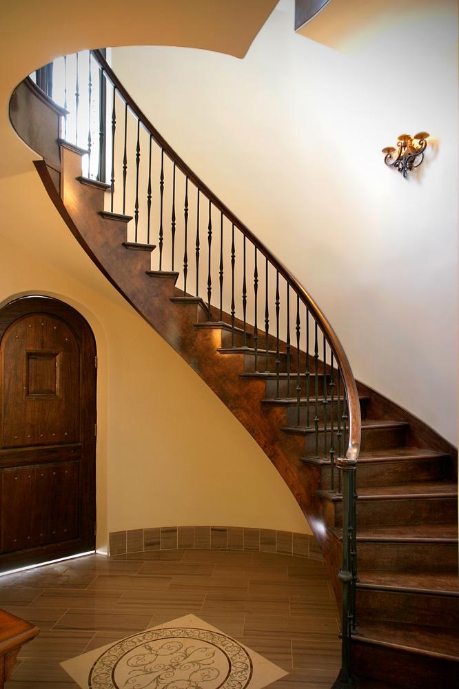 Kimball-Hall_Stairway.jpg