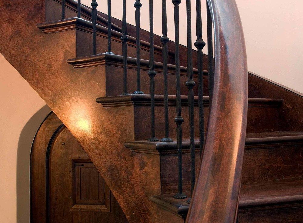 KimballHall_Stairway5.jpg