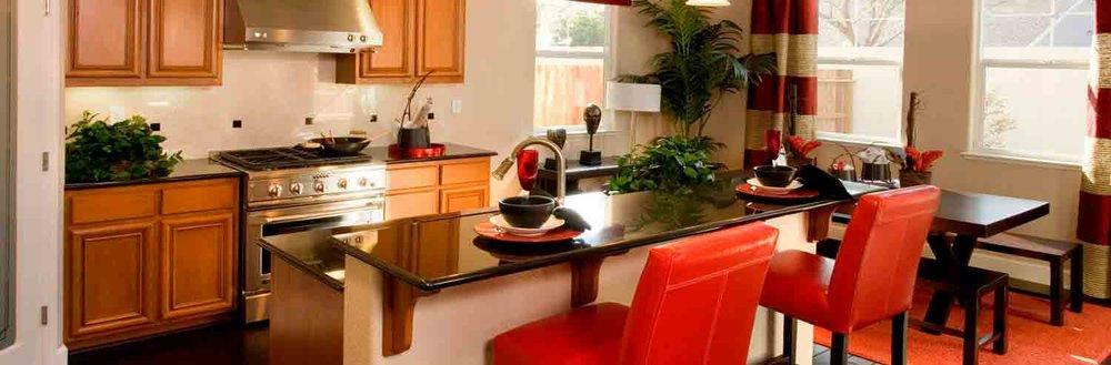 KimballHall_Kitchen_02.jpg