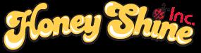 honeyshine-285x75-v2.png