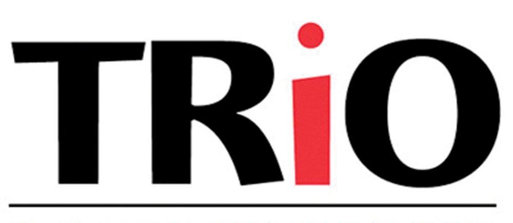 TRiO_Programs_Logo.jpg