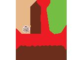 BKM-logo.png