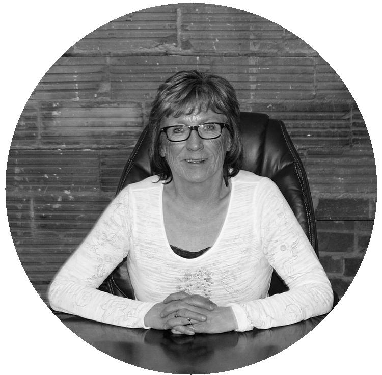 Karen Terry