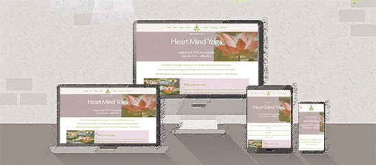 > Websites - 18 years of website building experience28 years of small-business savvy ... more >