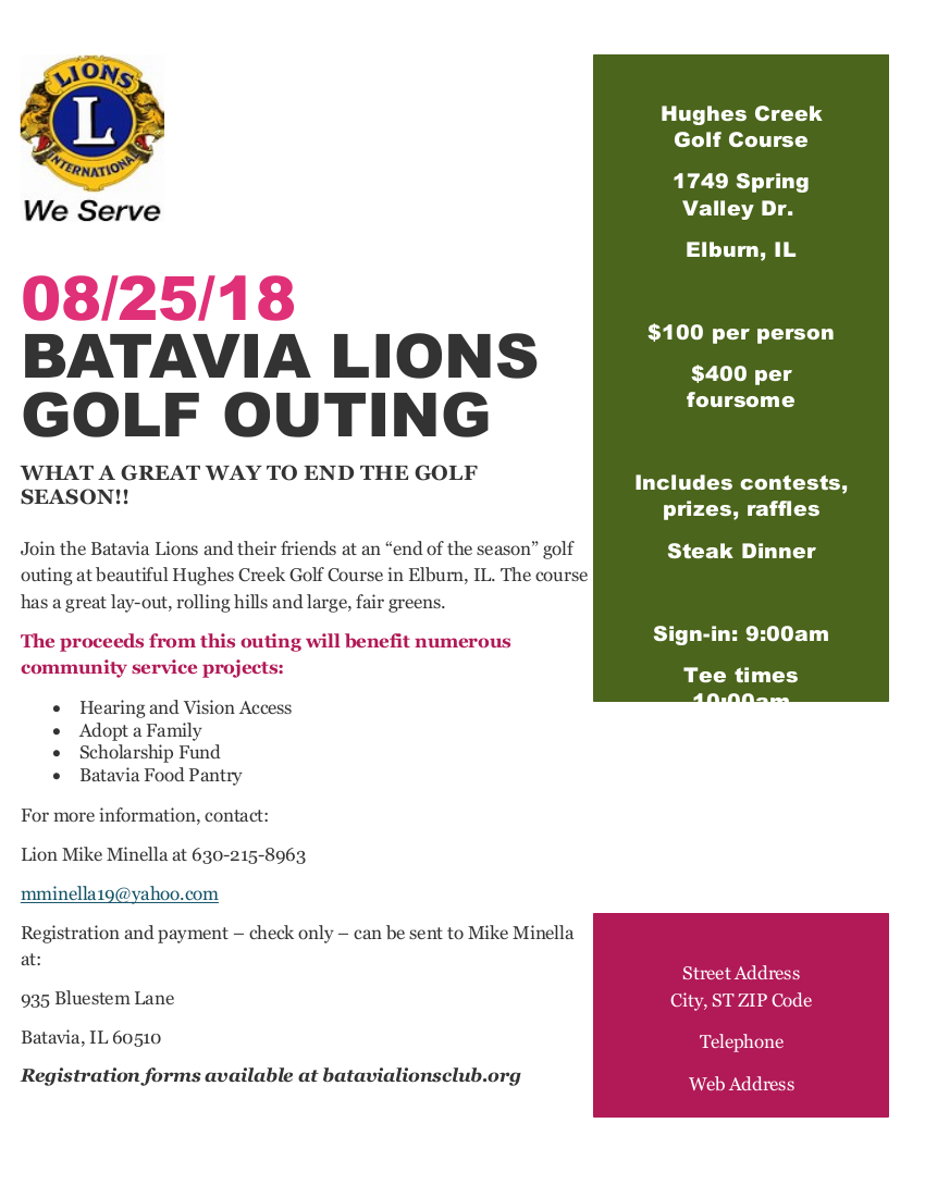 Golf Information.png