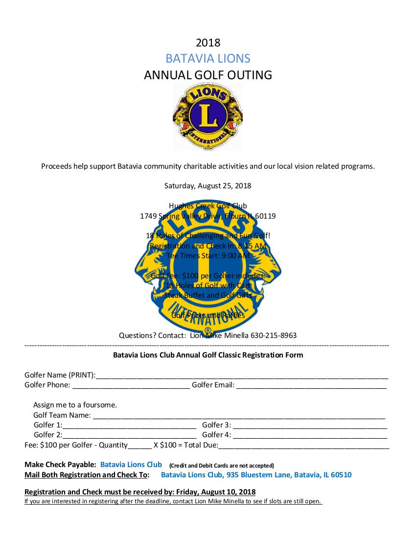 Golf Registration.png