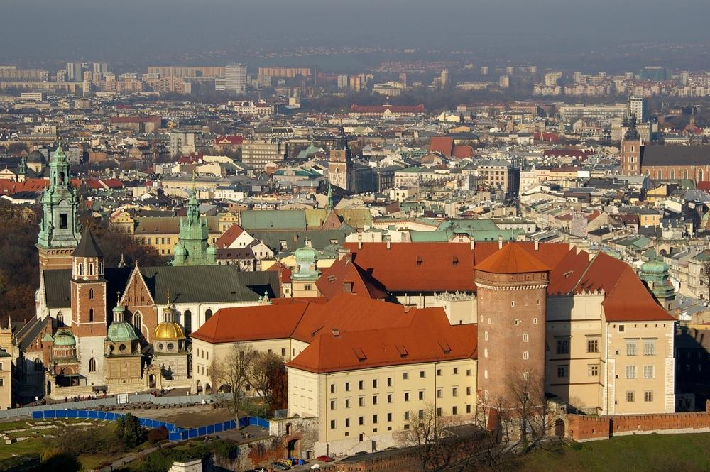 20091114_Krakow_Wawel_7770.jpg