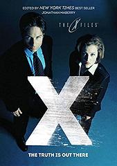 x-files-240h.jpg