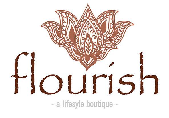 FlourishBaltimore