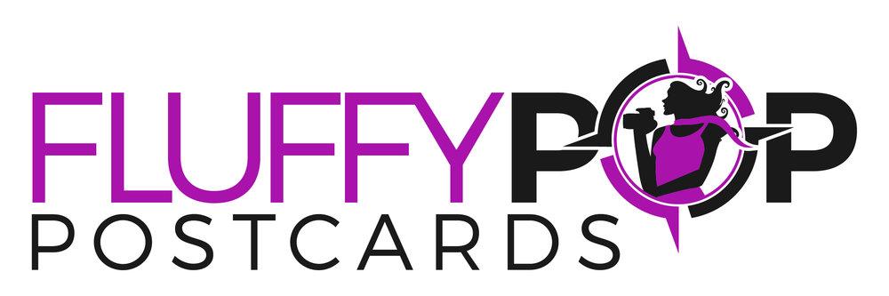 Fluffy Pop Postcards Logo.jpg