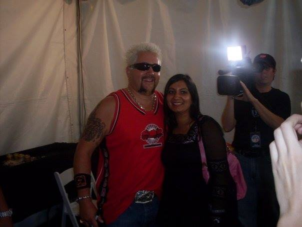 guy fieri and currysutra.jpg