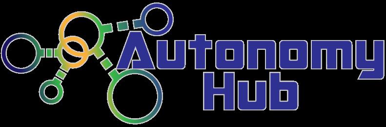 Autonomy-Hub-temp-logo.png