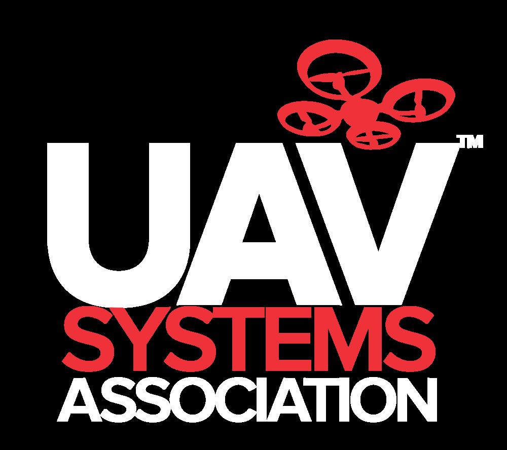 uavsa_logo_wt_Hi_Res_Large.png
