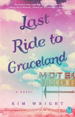last-ride-to-graceland-9781501100789_hr.jpg
