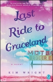 last-ride-to-graceland-9781501100789_lg.jpg