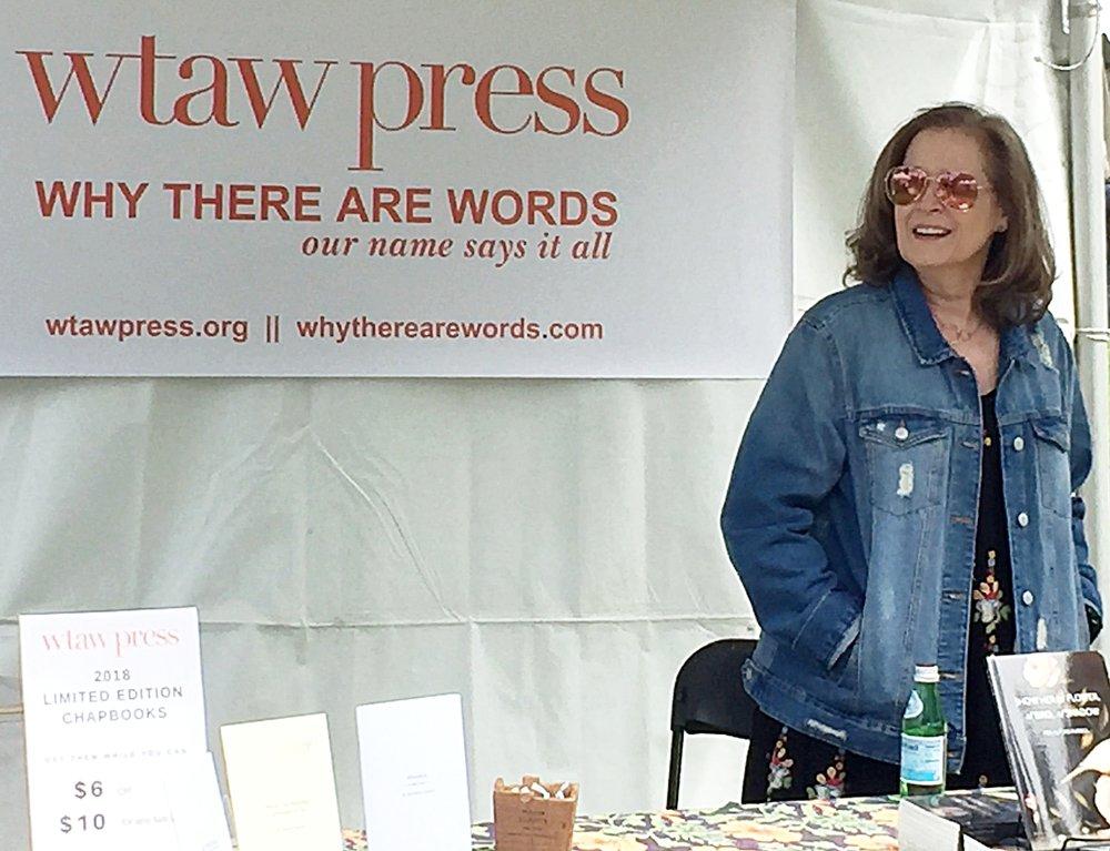 WTAW Book Festival PAP 2.jpg