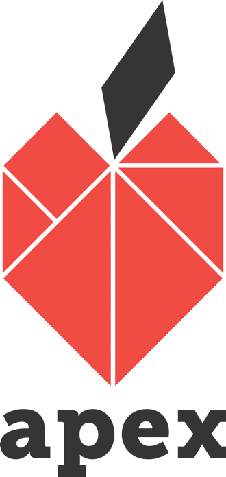 apex logo jpeg.jpg