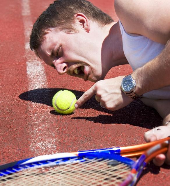 blog-tennis-petulance.jpg