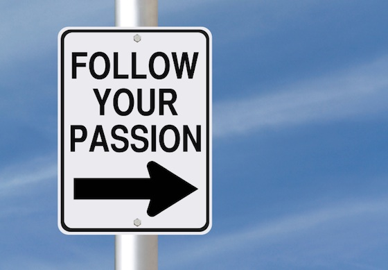 Follow-your-Passion.jpg
