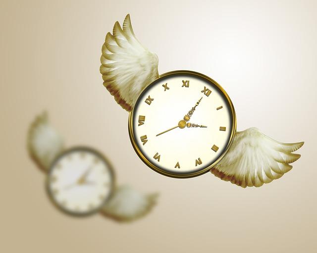 time-flies-2470848_640.jpg