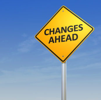 changes-ahead-sign-istockphoto.jpg