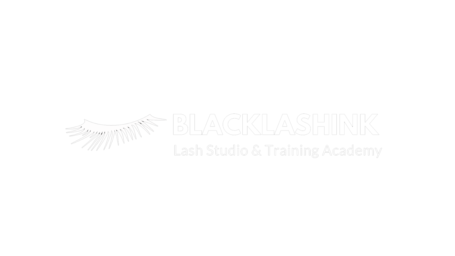 Blacklashink