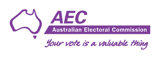 australian electoral commission - photo #2
