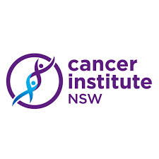 Cancer Institute NSW.jpg