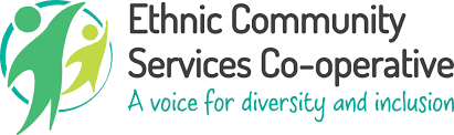 Ethnic Community Services Cooperative.png