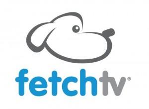 FetchTV.jpg