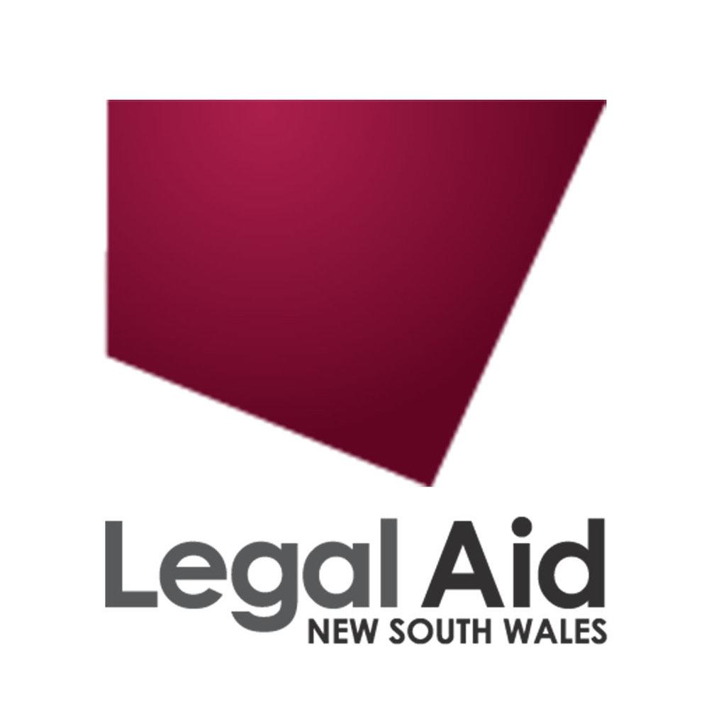 Legal Aid NSW.jpg