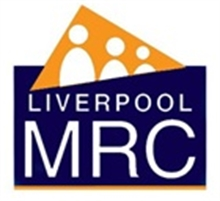 Liverpool MRC.jpg