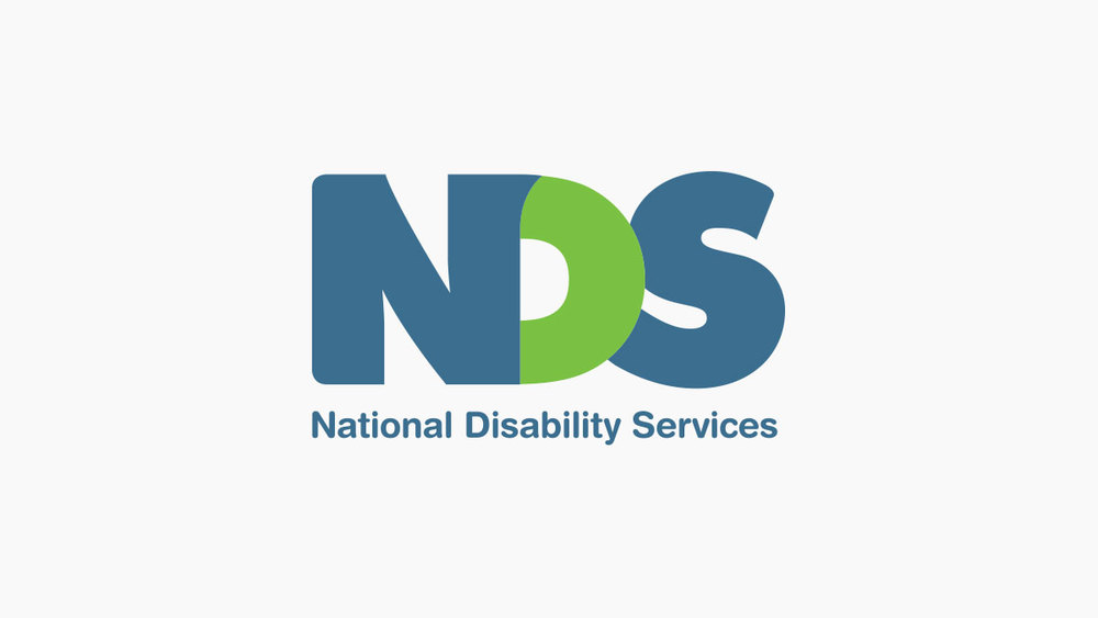 National Disability Services.jpg