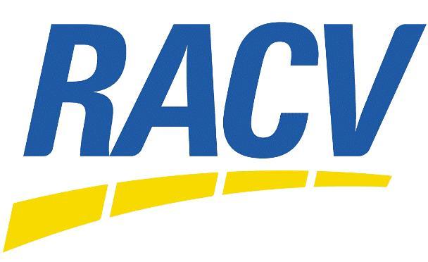 RACV.jpg