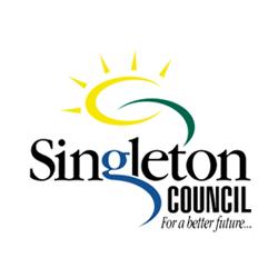 SingletonCouncil.png