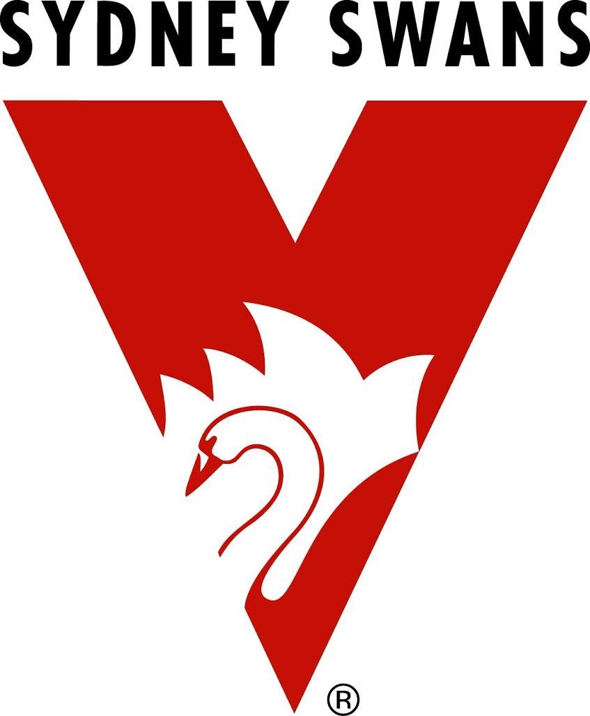 Sydney Swans.png