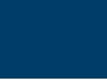 CESPHN_logo.png