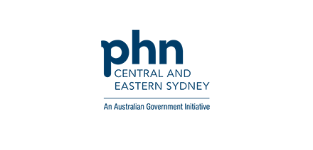 Central and Eastern Primary Health Network (CESPHN)