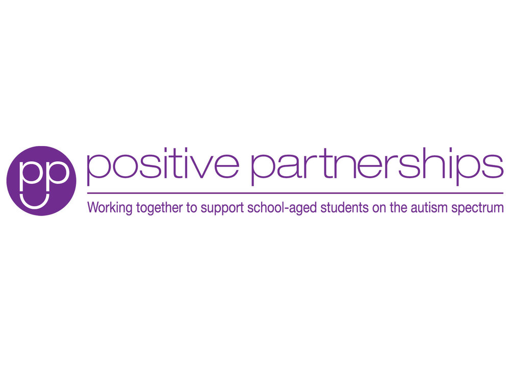 Positive Partnerships