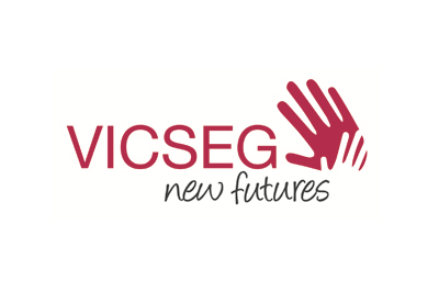 VICSEG New Futures