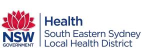 SESLHD logo.PNG