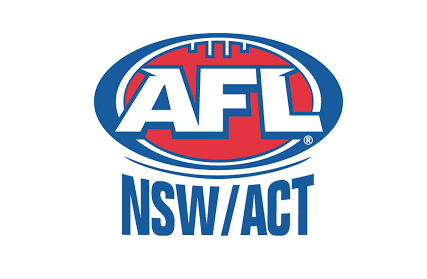AFL NSW/ACT