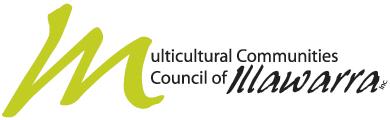 MCCI-logo.png