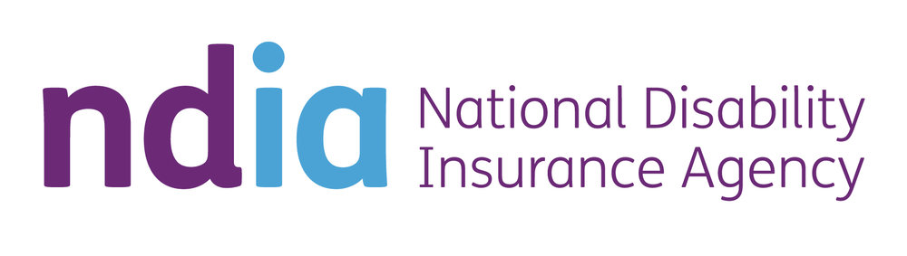 National Disability Insurance Agency (NDIA)