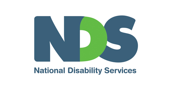 National Disability Services (NDS)