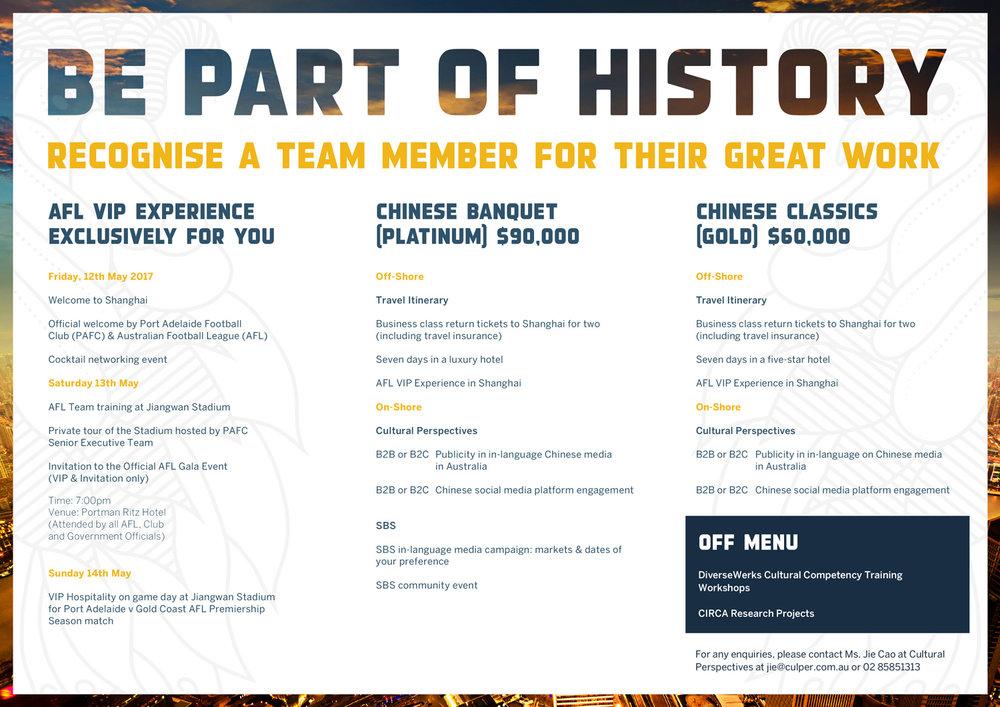 AFL-menu.jpg