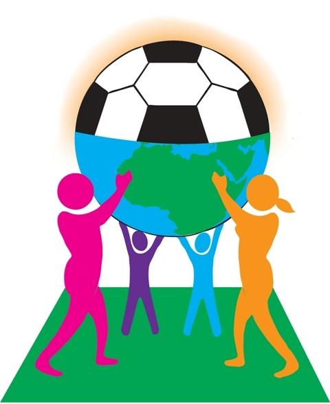Photo Credit: multiculturalfootball.com