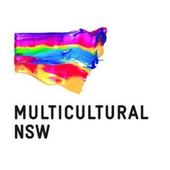 Multi NSW.jpg